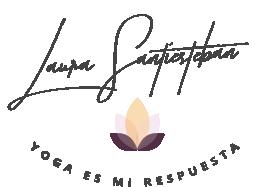 Laura Santisteban